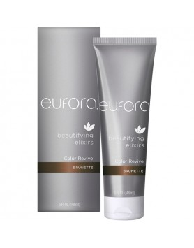 Eufora International Beautifying Elixirs Color Revive Brunette
